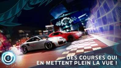 Forza-Street-007