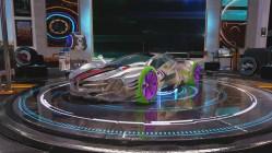 Test-Xenon-Racer-Xbox-One-X-001