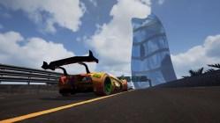 Test-Xenon-Racer-Xbox-One-X-009