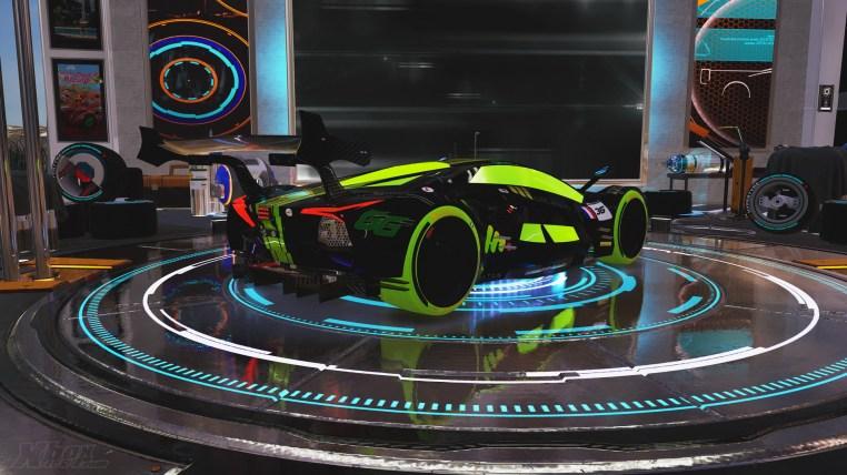 Test-Xenon-Racer-Xbox-One-X-010