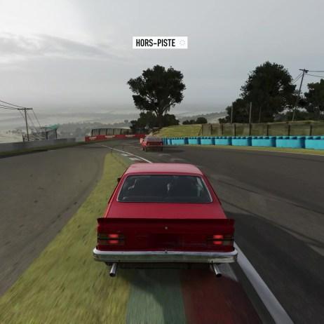 forza-race-regulations-beta-avril_09