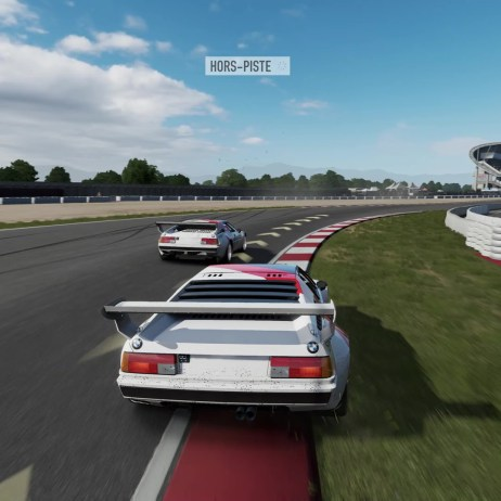 forza-race-regulations-beta-avril_11