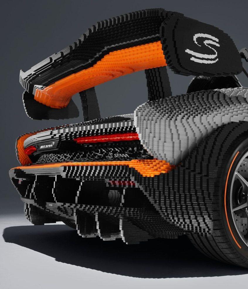 Forza-Horizon-4-LEGO-Speed-Champions_Senna-Rear_Key-Art
