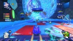 Test-Team-Sonic-Racing-008