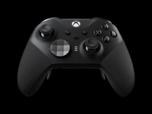 XboxElite-S2-001