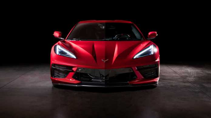 2020-chevrolet-corvette-stingray (10)