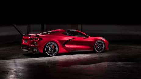 2020-chevrolet-corvette-stingray (2)