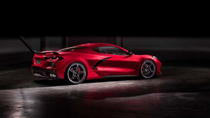 2020-chevrolet-corvette-stingray (3)