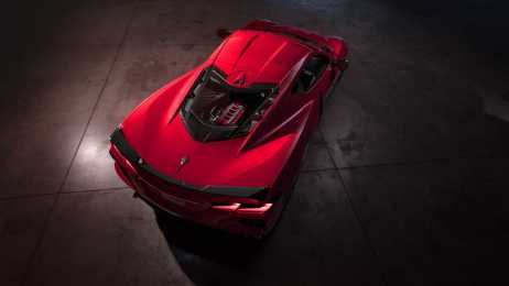 2020-chevrolet-corvette-stingray (4)