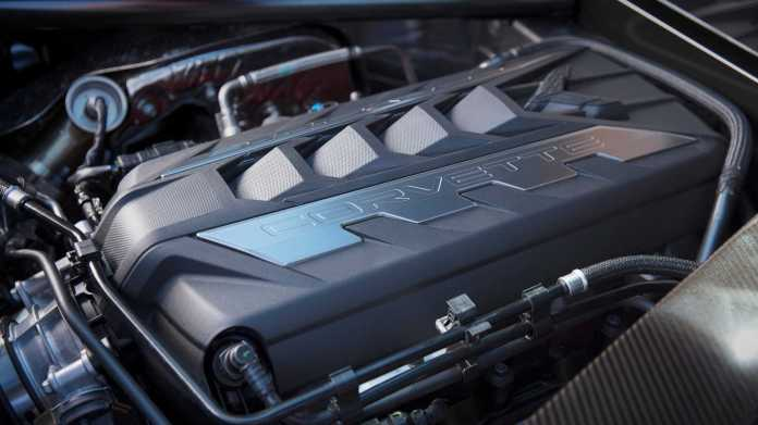 2020-chevrolet-corvette-stingray (6)