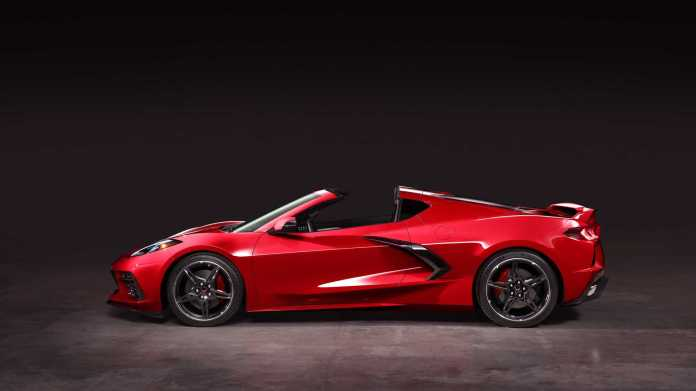 2020-chevrolet-corvette-stingray (8)