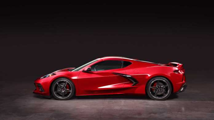 2020-chevrolet-corvette-stingray (9)