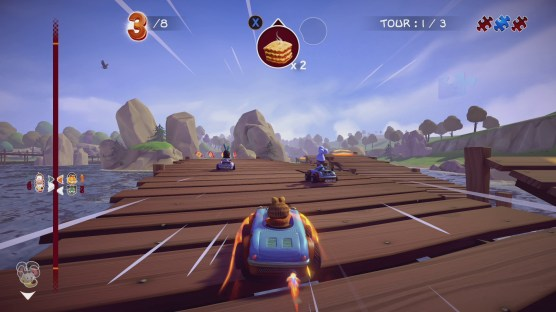 Garfield-kart-furious-racing-002