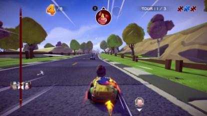 Garfield-kart-furious-racing-004