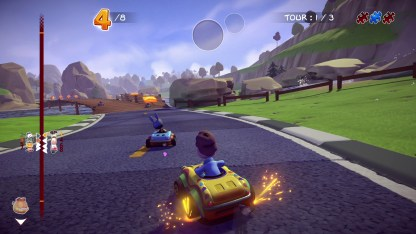 Garfield-kart-furious-racing-006