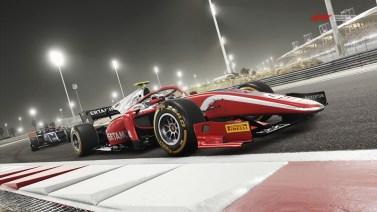 Test-F1-2019-Xbox-One-X-004