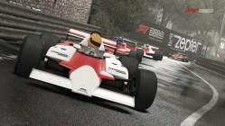Test-F1-2019-Xbox-One-X-007