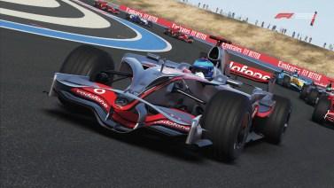 Test-F1-2019-Xbox-One-X-010