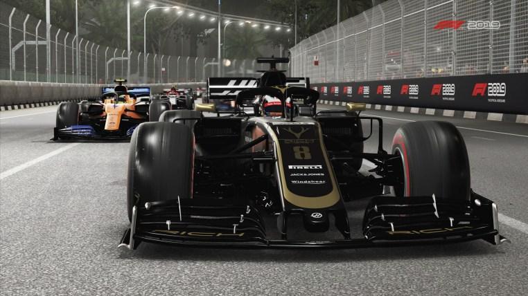 Test-F1-2019-Xbox-One-X-012