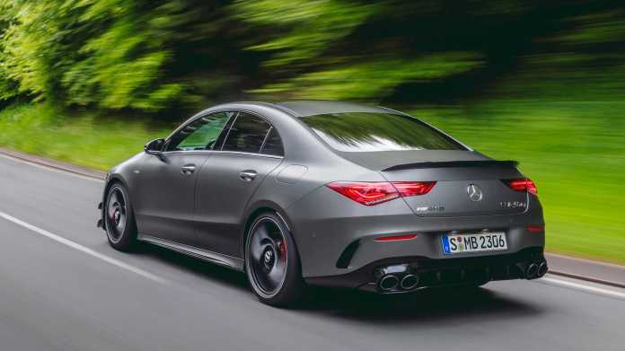 mercedes-amg-cla-45-4matic-2019 (1)