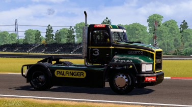 Review-FIA-European-Truck-Racing-Championship-015