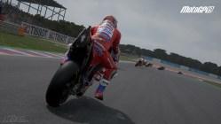 Test-MotoGP-19-Xbox-One-X-003