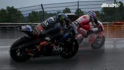 Test-MotoGP-19-Xbox-One-X-007