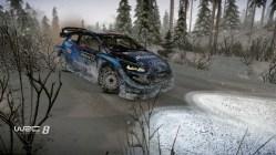 test-WRC-8-Xbox-One-X-002