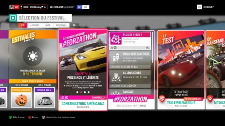 fh4-ete-rossion_03