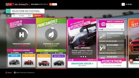 forza-horizon-4-printemps-720s-spider_02