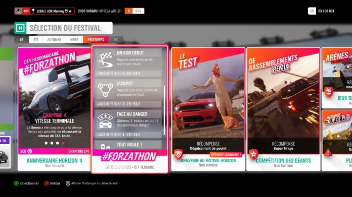 forza-horizon-4-printemps-720s-spider_07