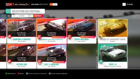 forza-horizon-4-printemps-720s-spider_10