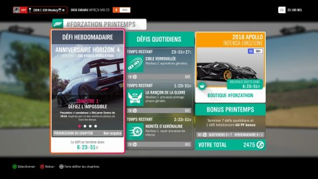 forza-horizon-4-printemps-720s-spider_11