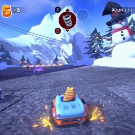 Garfield-Kart-Furious-Racing-007