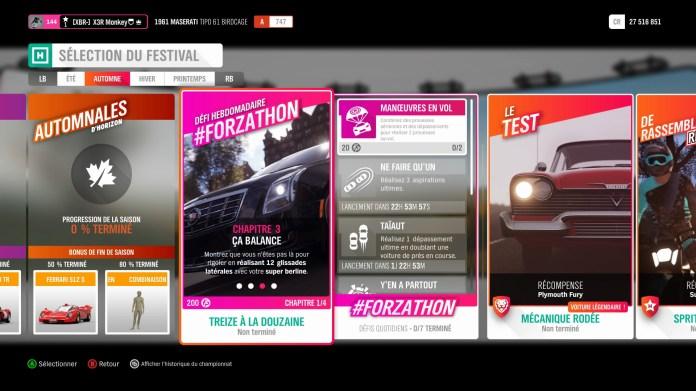 forza-horizon-4-automne-ferrari-512s_05