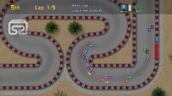 Test-Ultimate-Racing-2D-Xbox-One-X-011