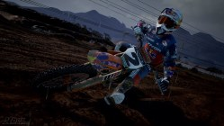 Test-Monster-Energy-Supercross-3-003
