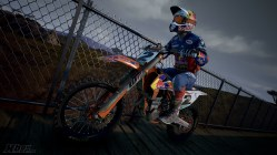 Test-Monster-Energy-Supercross-3-007