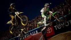 Test-Monster-Energy-Supercross-3-018