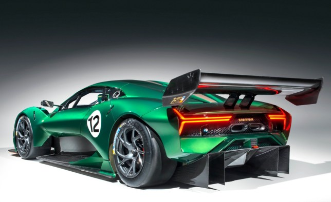 brabham-bt62-real