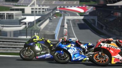 MotoGP-20-022