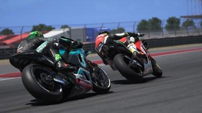 MotoGP-20-026