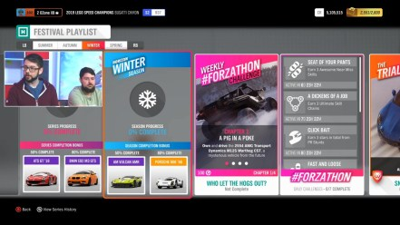 fh4-update19-images-extra-08