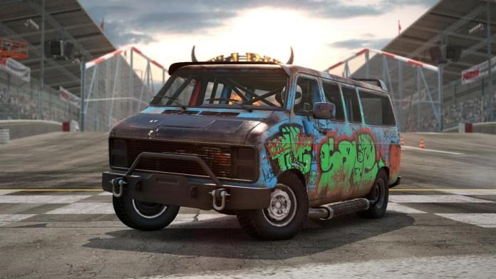 rusty-rats-car-pack-wreckfest-03