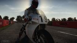 Test-TT-Isle-Of-Man-2-Xbox-One-X-003
