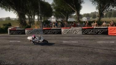 Test-TT-Isle-Of-Man-2-Xbox-One-X-004