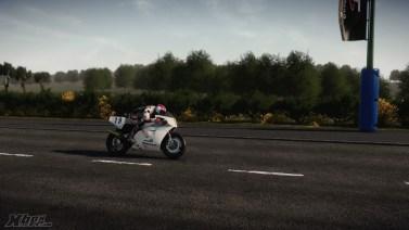 Test-TT-Isle-Of-Man-2-Xbox-One-X-005