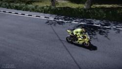 Test-TT-Isle-Of-Man-2-Xbox-One-X-013