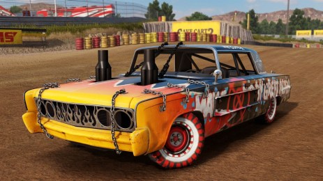 wreckfest-american-all-star-car-pack-01