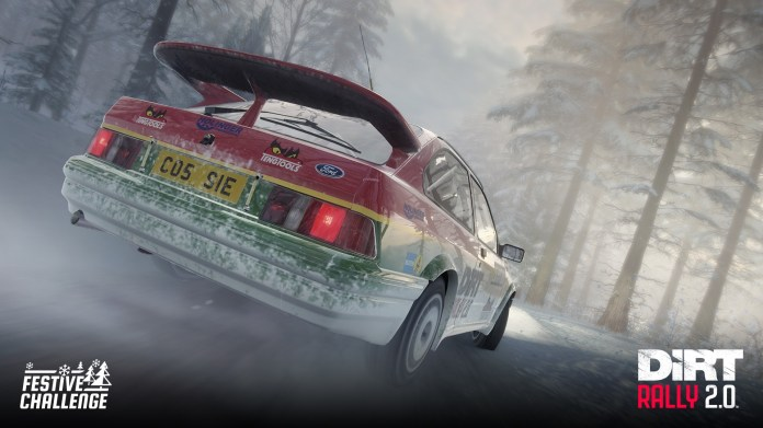 dirt-rally-2-v114-02